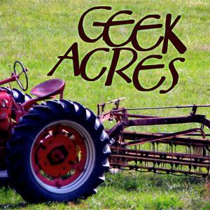 geekacres_tractor