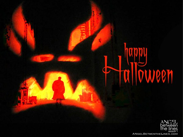 ABTL_Halloween